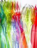 colorful fork study-031