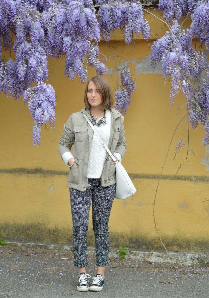 glicine, wisteria, wildflower girl, furla (20)