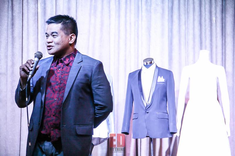 EDnything_La Couture Manila_08