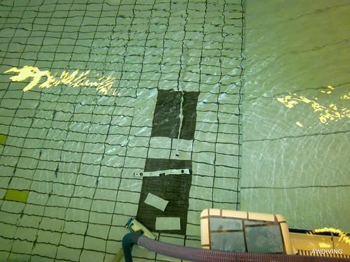 zwembadonderhoud