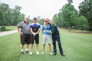 AOH_Houston2016Golf-30