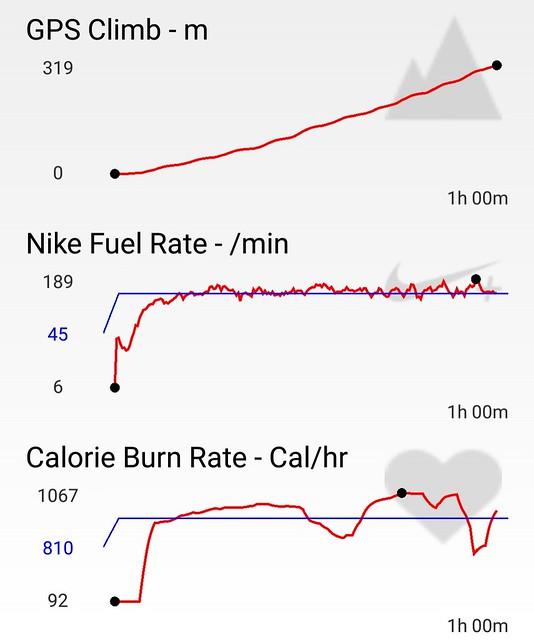 6fdd3c0bdc 心拍数モニターだけでなく『Wahoo Fitness』純正アプリでモーションセ ...