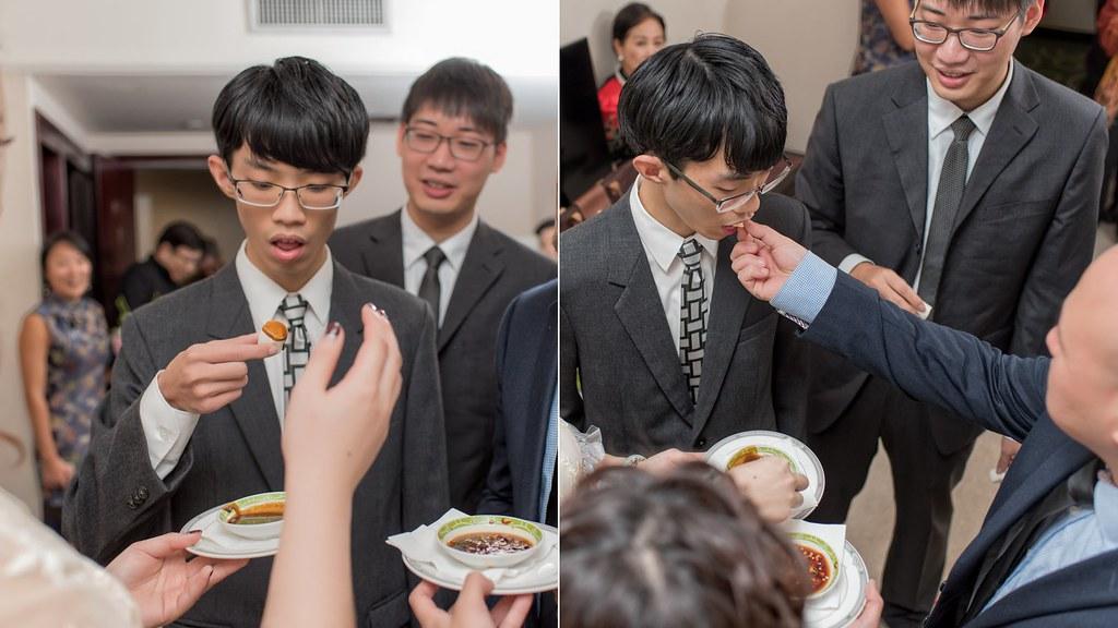 婚攝樂高-蓮香齋-人道國際酒店054