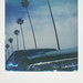 socal by moucri