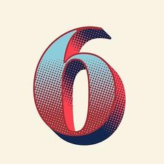#36days_6 #36daysoftype #36daysoftype03 #Handlettering #lettering #typography #type #typocam #letter #lettering #letters #font #design #inspiration #welovetype #typelove #goodtype #thedesigntip #typografi