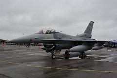 F-16 Fighting Falcon - US Air Force 88-0405 031916 (5)