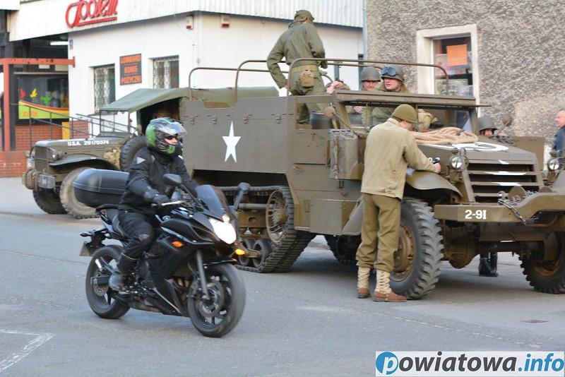 Arado w Lubawce