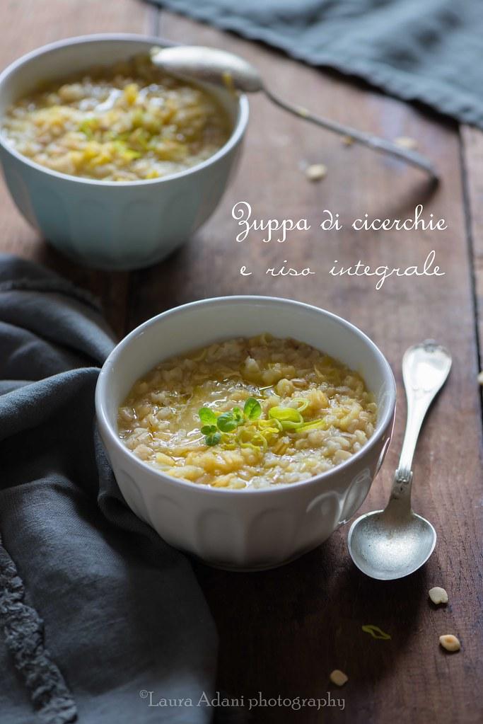 1-zuppa di cicerchie e riso integrale-6916