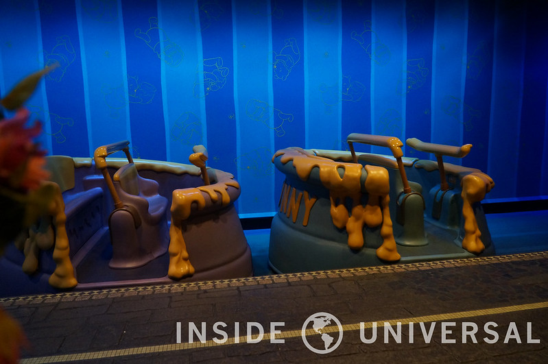 Secret Life of Pets expected to replace Soundstage 28 at Universal Studios Hollywood