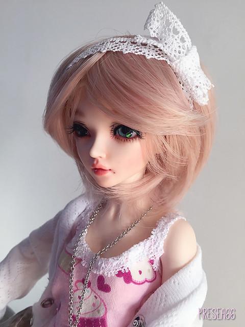 [Fairyland, Minifee Chloe] Le retour de Naelle (p8) - Page 2 23834743302_638ca56db2_z