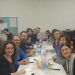 Cena di Natale a San Leolino #4