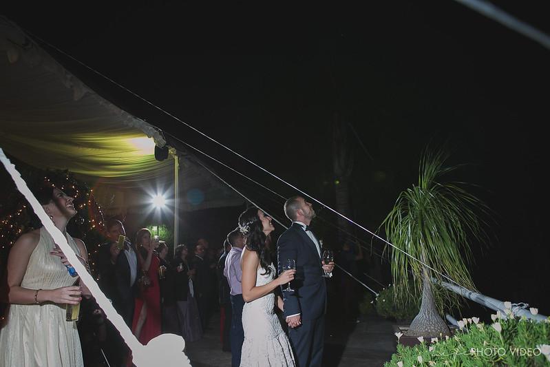 Wedding_ErikaIsmel_Leon_Gto_070