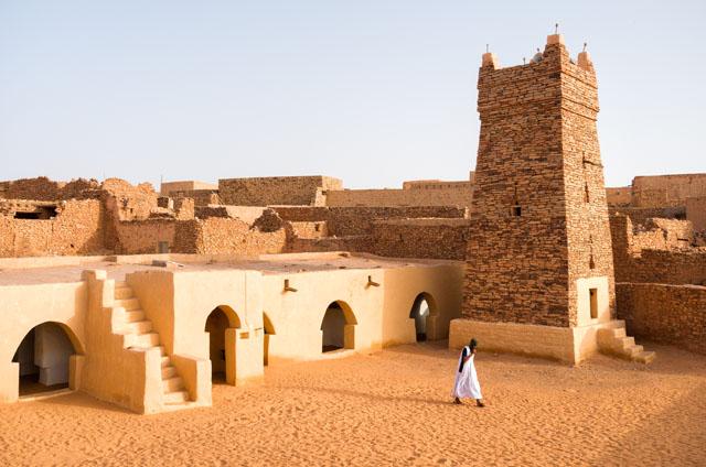 Mauritania-Railway_10