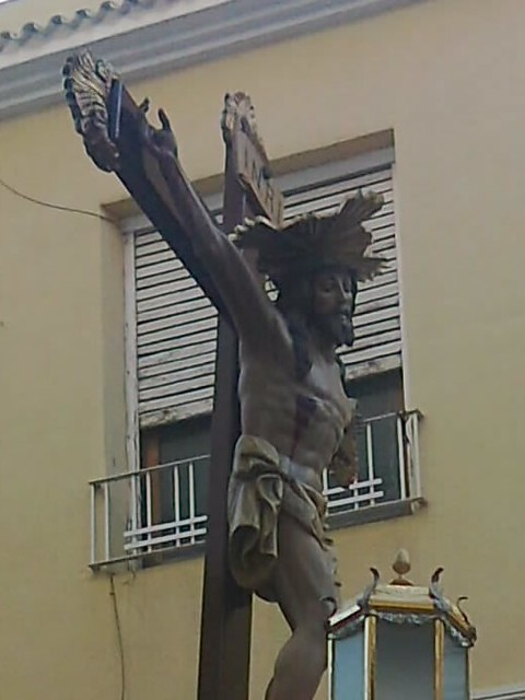 (2013-06-28) - Vía Crucis bajada - Sergio Pérez  (05)