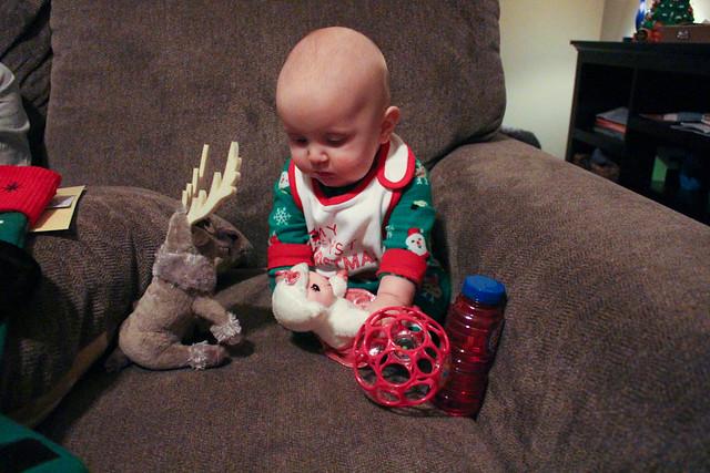 Christmas_Day_2015-7