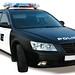Noticias Policiacas de Utah