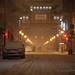 Winter Storm Jonas 2016 by ELFATKAT