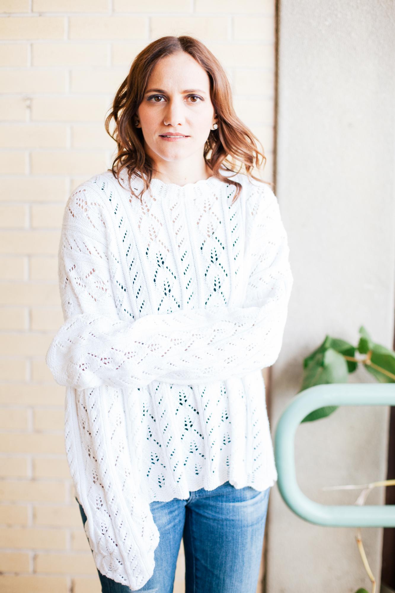 whitesweaterwarbyparkerglasses-11