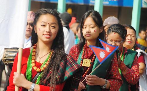 130 Katmandu (13)