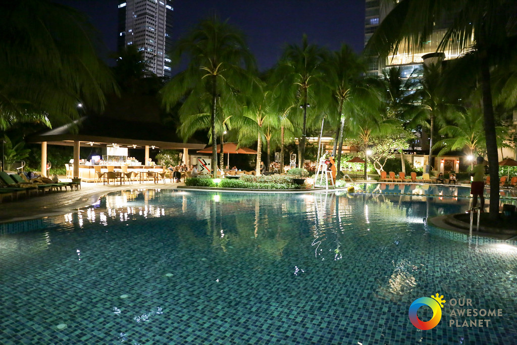 EDSA Shangrila Staycation-60.jpg