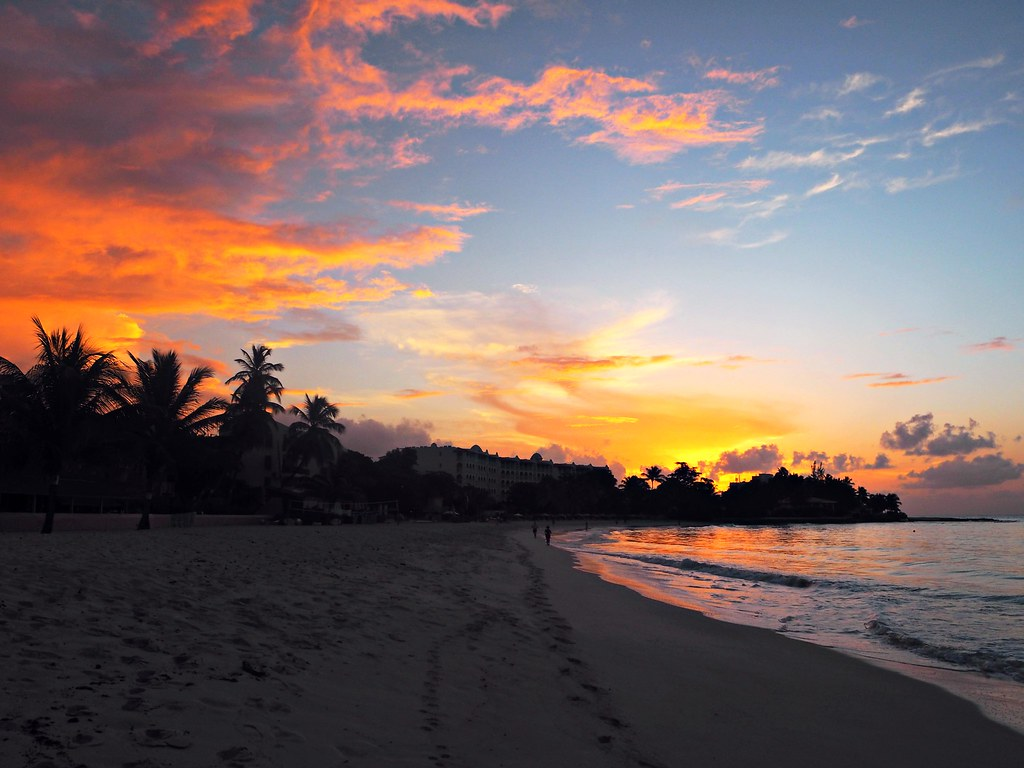 Barbados Travel Guide and Photo Diary The Little Magpie 84
