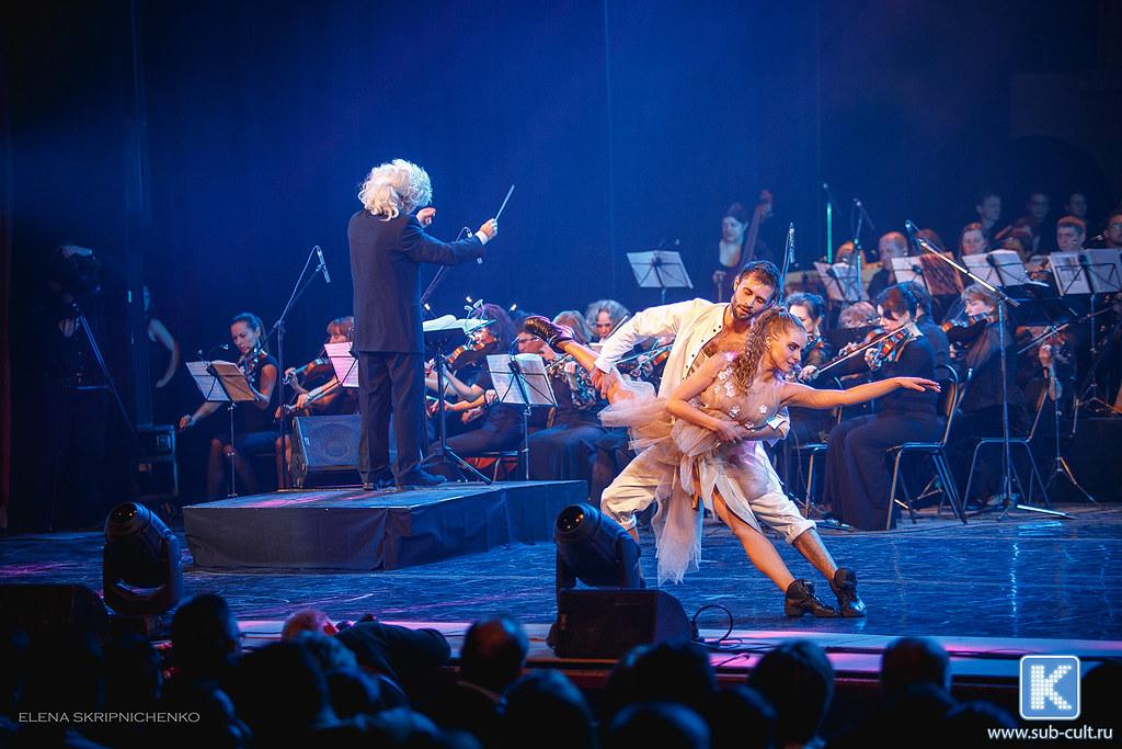 Петербург-арена страсти смотреть онлайн