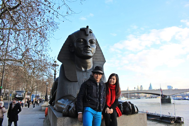 london-River Thames-17doc隨拍 (33)