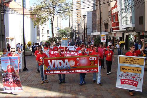 gl CNU Londrina 0608