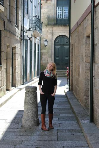 Lisbon Dreams2