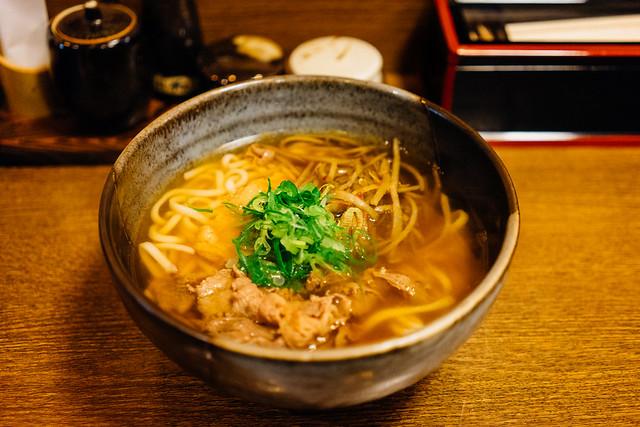Kyoto_kiyomizugojyodoori_01