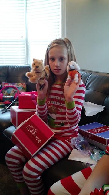Christmas Day 2015 (150)