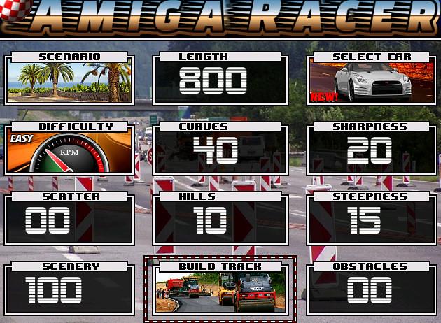 AmigaRacer_ARCSConstructor