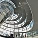 Reichstag 2015