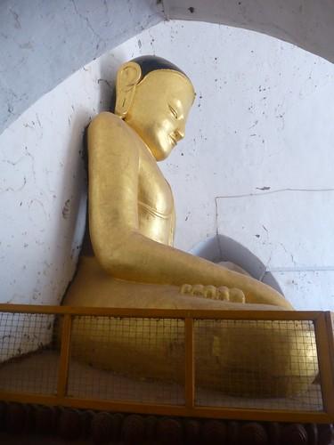 M16-Vieux Bagan-Thatbyinyu (5)