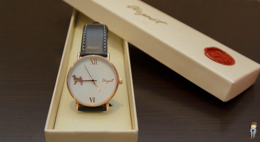手錶 (11)