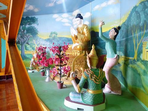 M16-Monywa-Laykyun Setkyar Buddha (14)