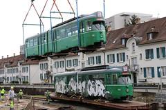 2016-02-01, Basel, Depot Dreispitz