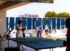 Carol_Pinsky_playing_ping_pong_to_win