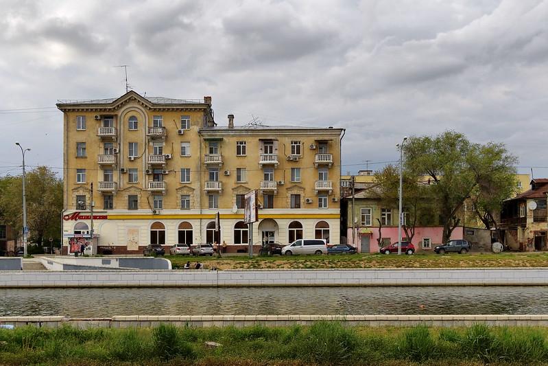 Astrakhan 68