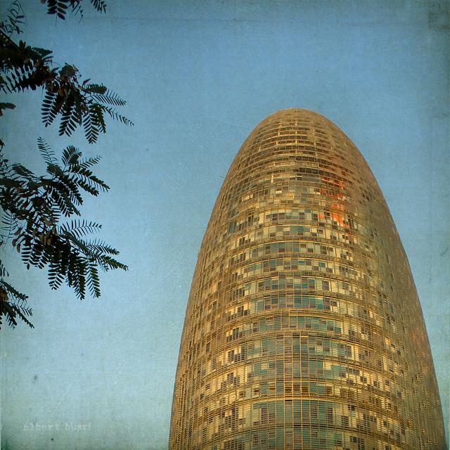 bBcn047:  Barcelona - Sant Martí - El Parc i La Llacuna del Poble Nou