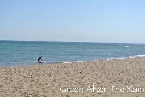 150914b Brighton Beach _02