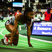 2016 USATF Indoors-2879 by Tracktownphoto