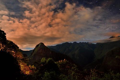 travel peru southamerica machupicchu