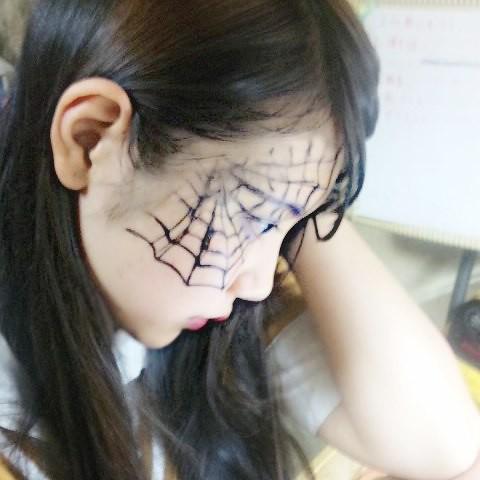 halloween-spider02