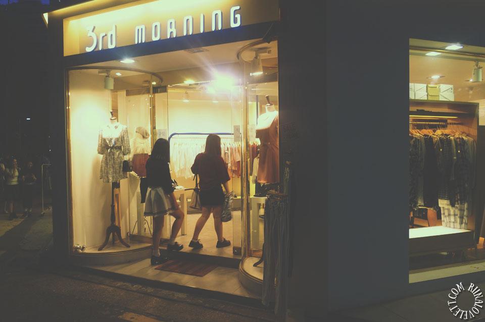 KoreanfashionHongdae_DSC9130