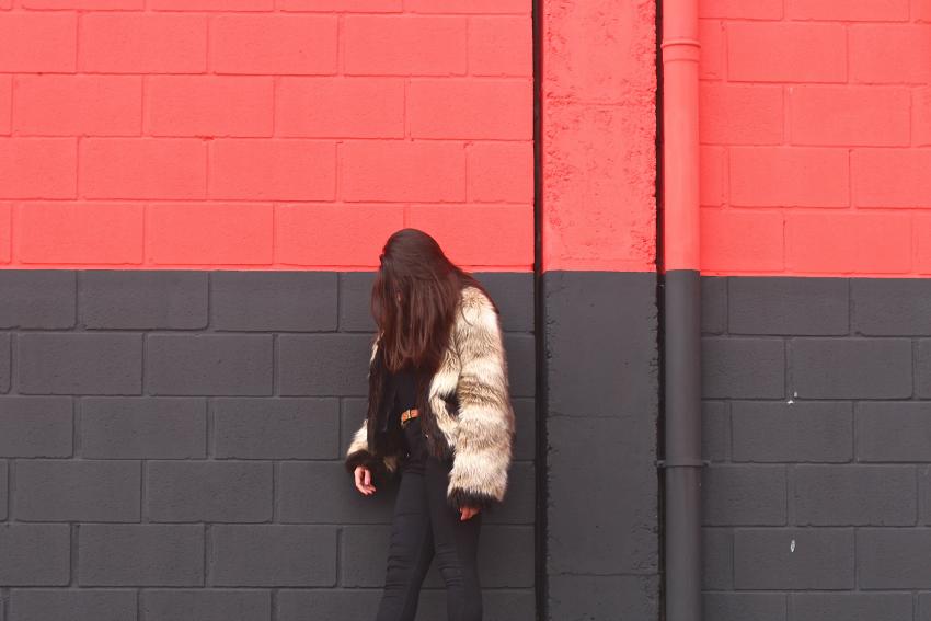 abrigo-pelo-sintetico