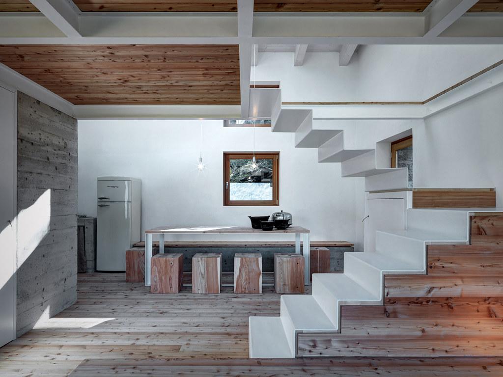 02-escaleras-modernas