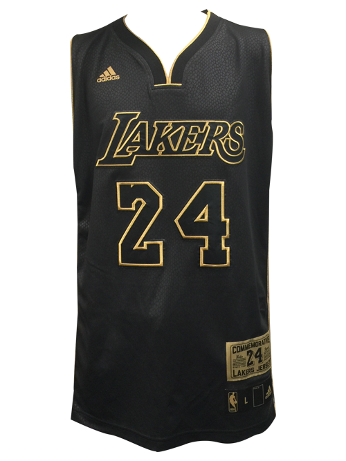 Kobe-24-Boxed-Jersey-3