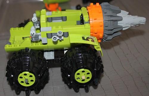 8960_LEGO_Power_Miners_15