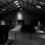 A oso 61 - Catedral de Osorno (obra) - 027
